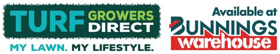 Turf Growers Direct